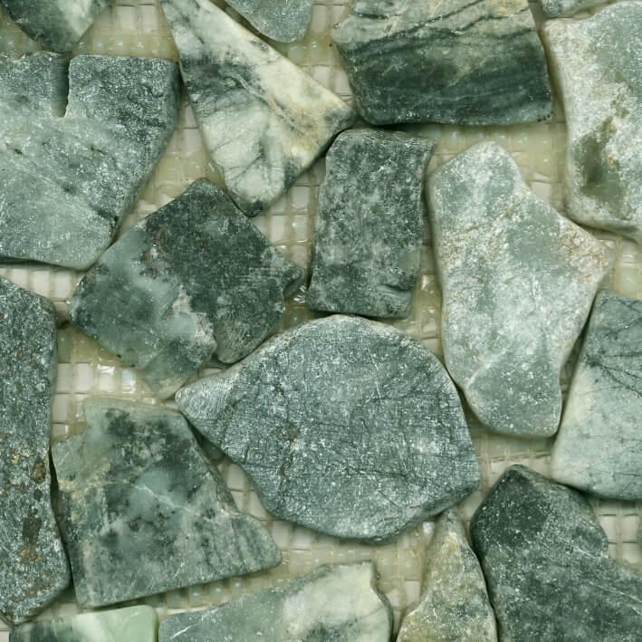 steen-mozaïek-CI-047