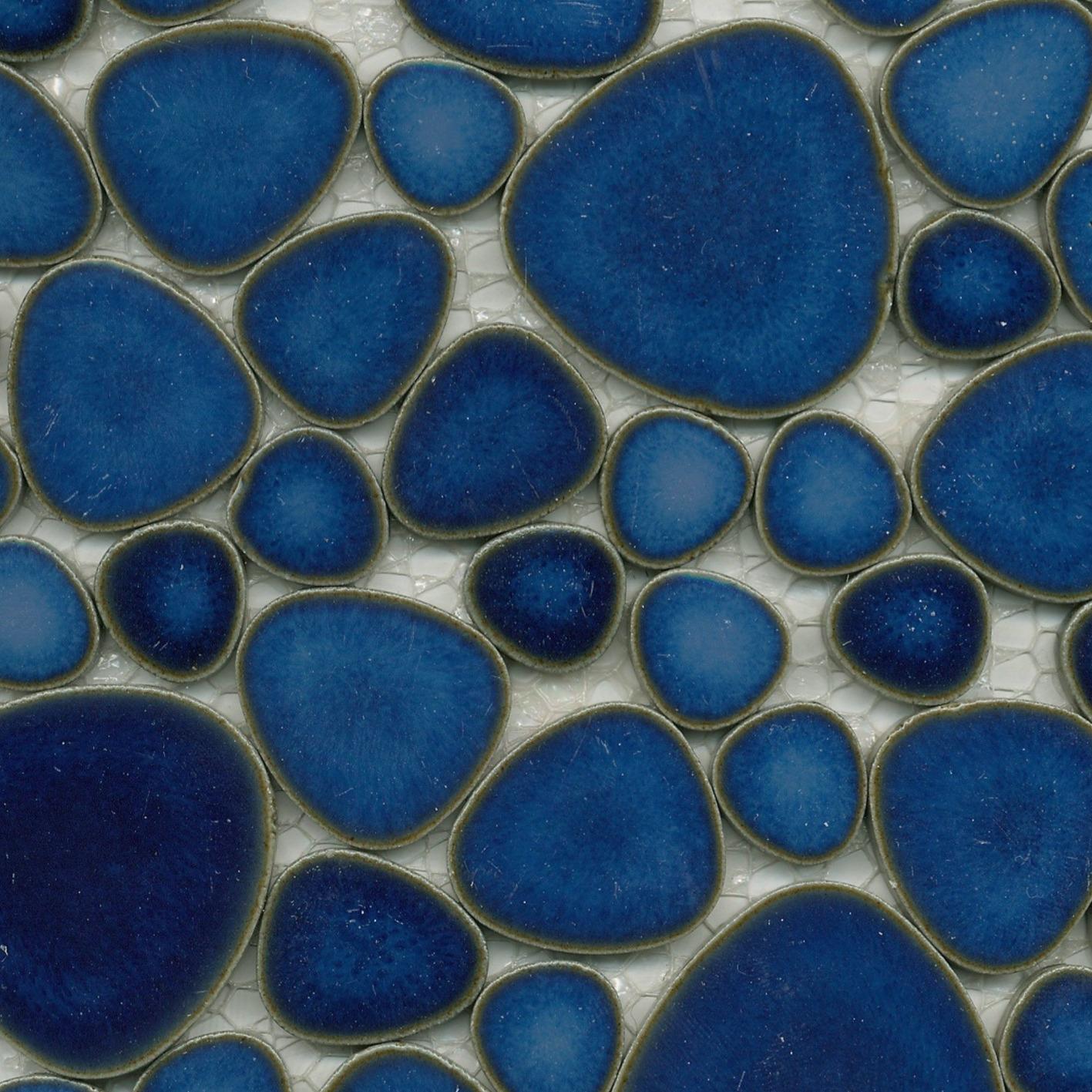 blauwe-mozaïek-PP-145