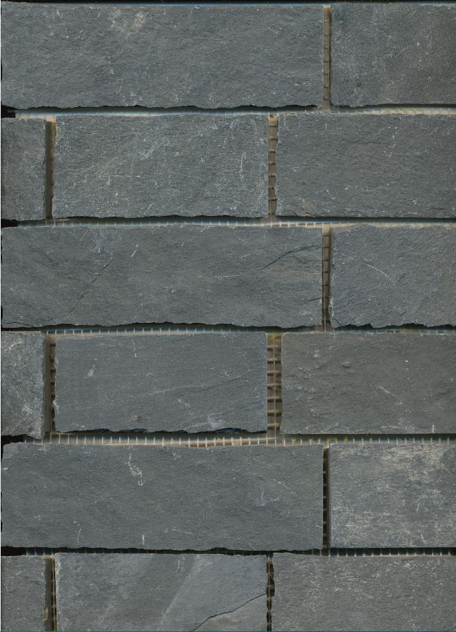 zwarte-mozaïek-wand-SM-047