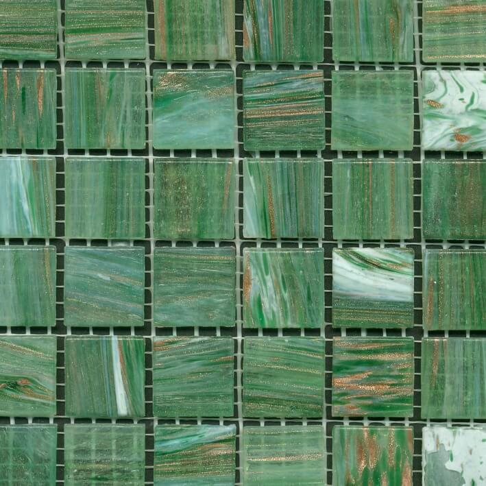 groene-mozaïekjes-GS-550