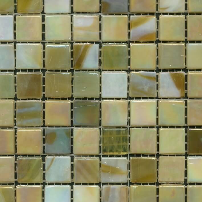 beige-mozaïek-RY-556