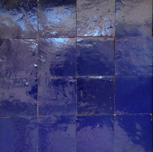 blauwe-mozaïek-ZR-1005