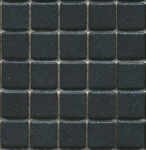 zwarte-mozaïek-T-089