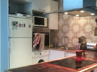 mozaïek-keuken-ZR-1003