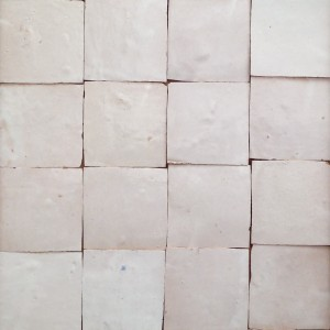 witte-tegels-ZR-1001