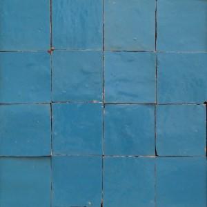 blauwe-zelliges-ZR-1004