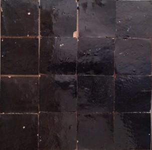 zwart-zelliges-ZR-1002