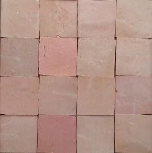 roze-mozaïek-ZR-1019