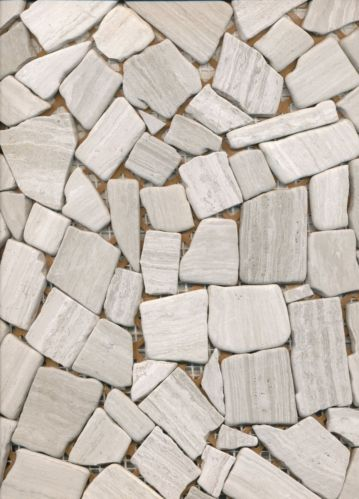 steen-tegels-C30-212