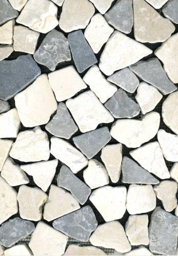 wit-gesteente-tegels-C30-413