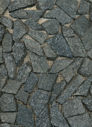 mozaïek-steen-CI-892