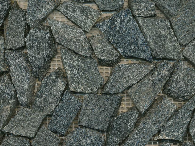 zwart-steen-mozaïek-CI-892