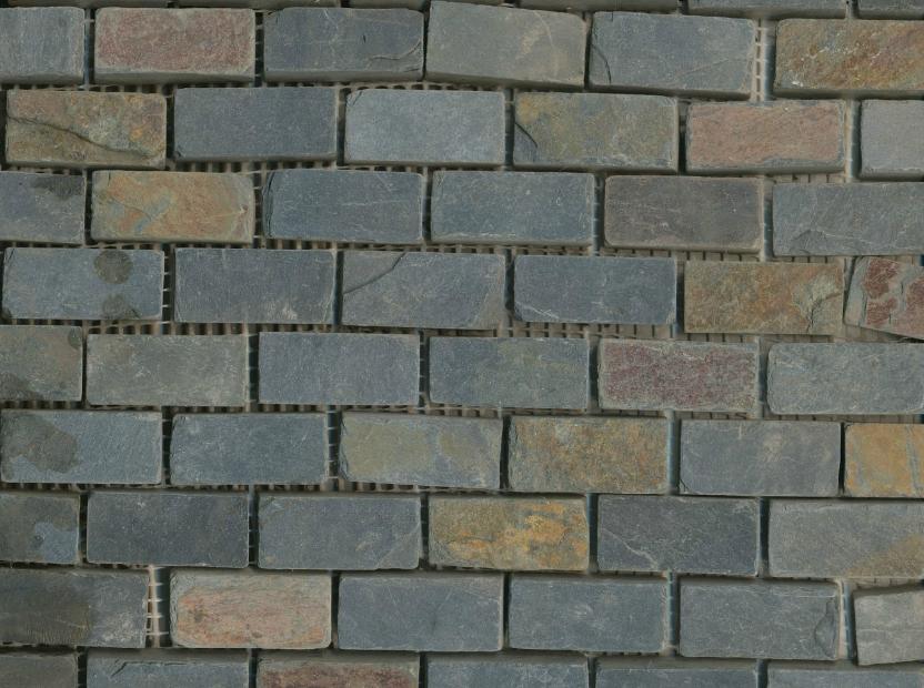 grijs-bruin-mozaïek-IX-M54