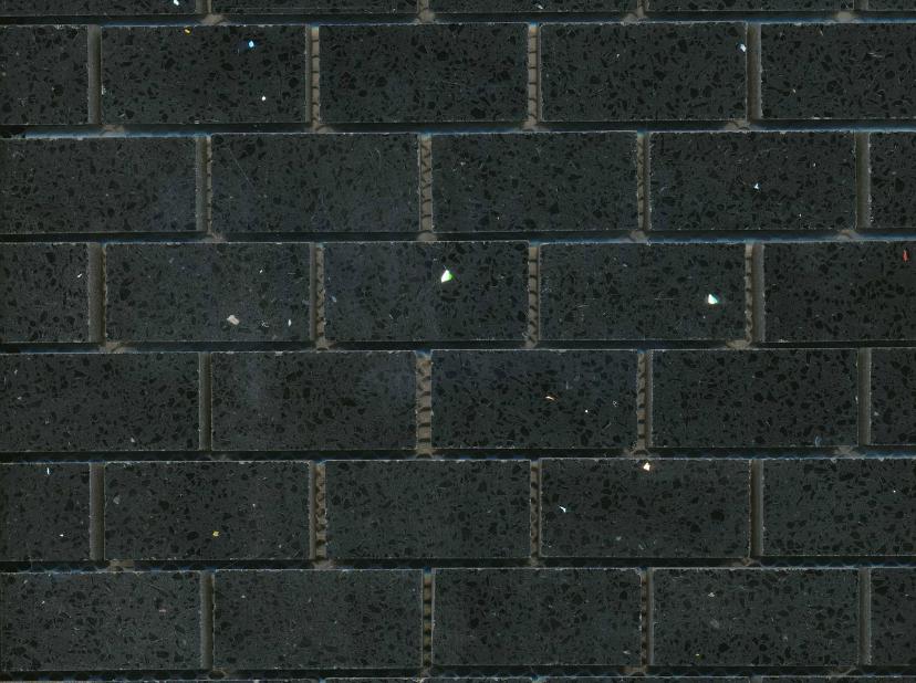 zwarte-mozaïek-XAS-B2