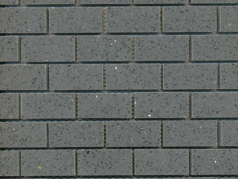 grijze-wand-mozaïek-XAS-B3