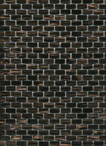 zwart-bruine-wand-tegel-GM-050