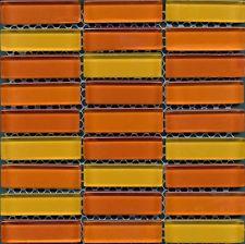 oranje-wand-tegel-MS-832