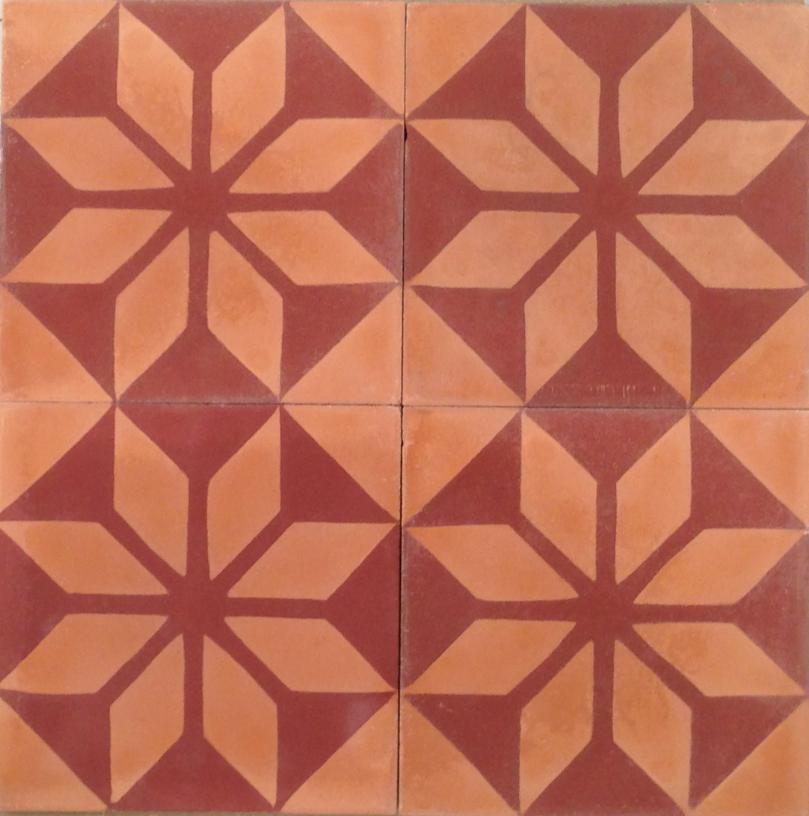 cement-tegel-CE-2002