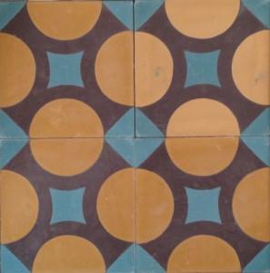 patroon-tegel-CE-2008