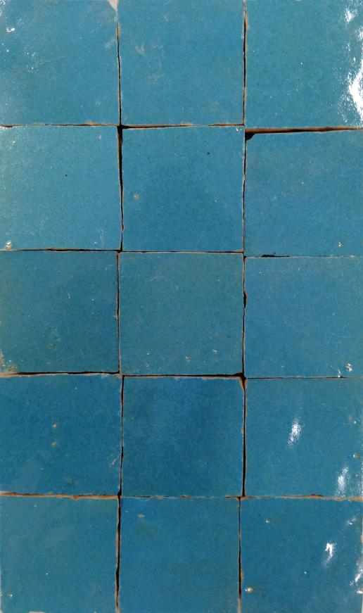 zelliges-blauw-ZR-0504