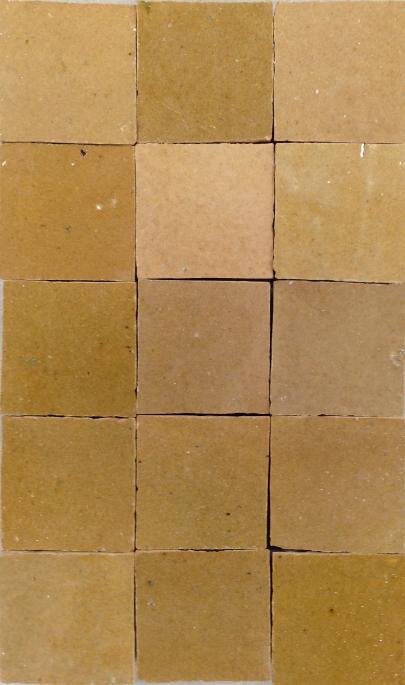 zelliges-oranje-geel-ZR-0523