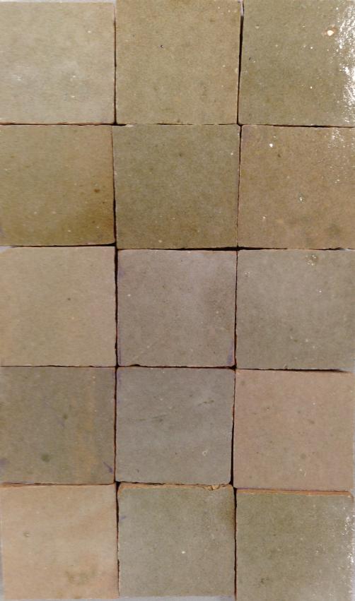 bruin-cement-tegel-ZR-0524