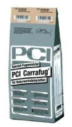 PCI Carrafug 5kg