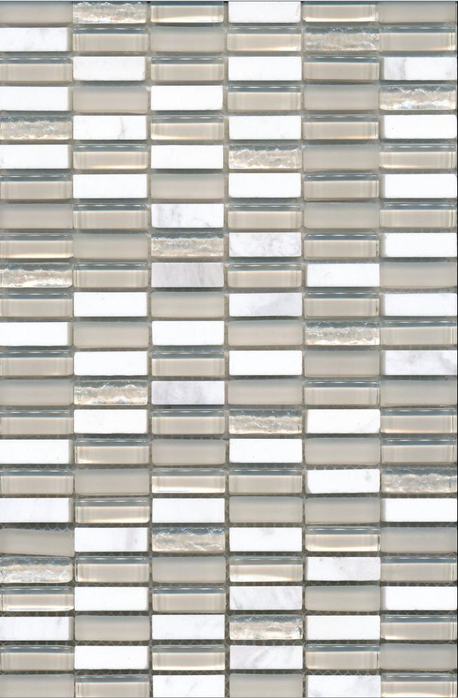 witte-wand-mozaïek-M06-XC