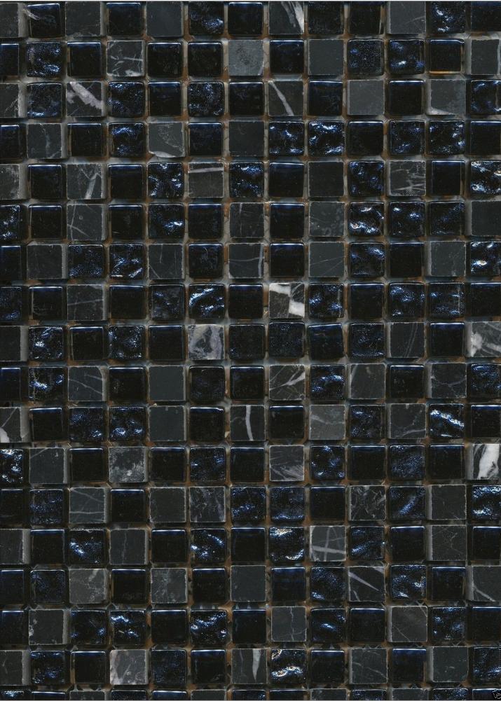 zwart-mozaïek-M86-MC