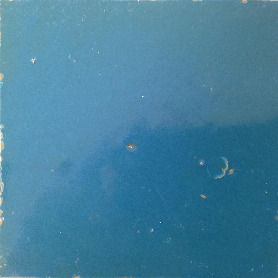 mozaïek-blauw-ZR1004