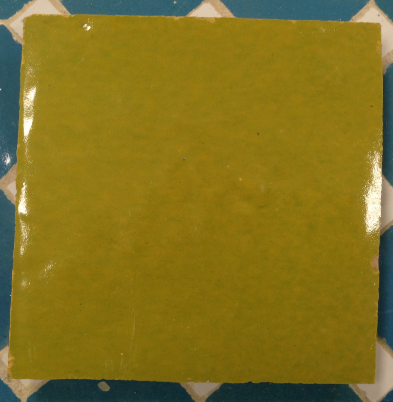 mozaïek-geel-ZR-1010