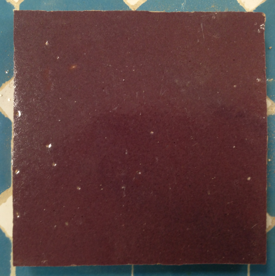 mozaïek-rood-ZR-1013