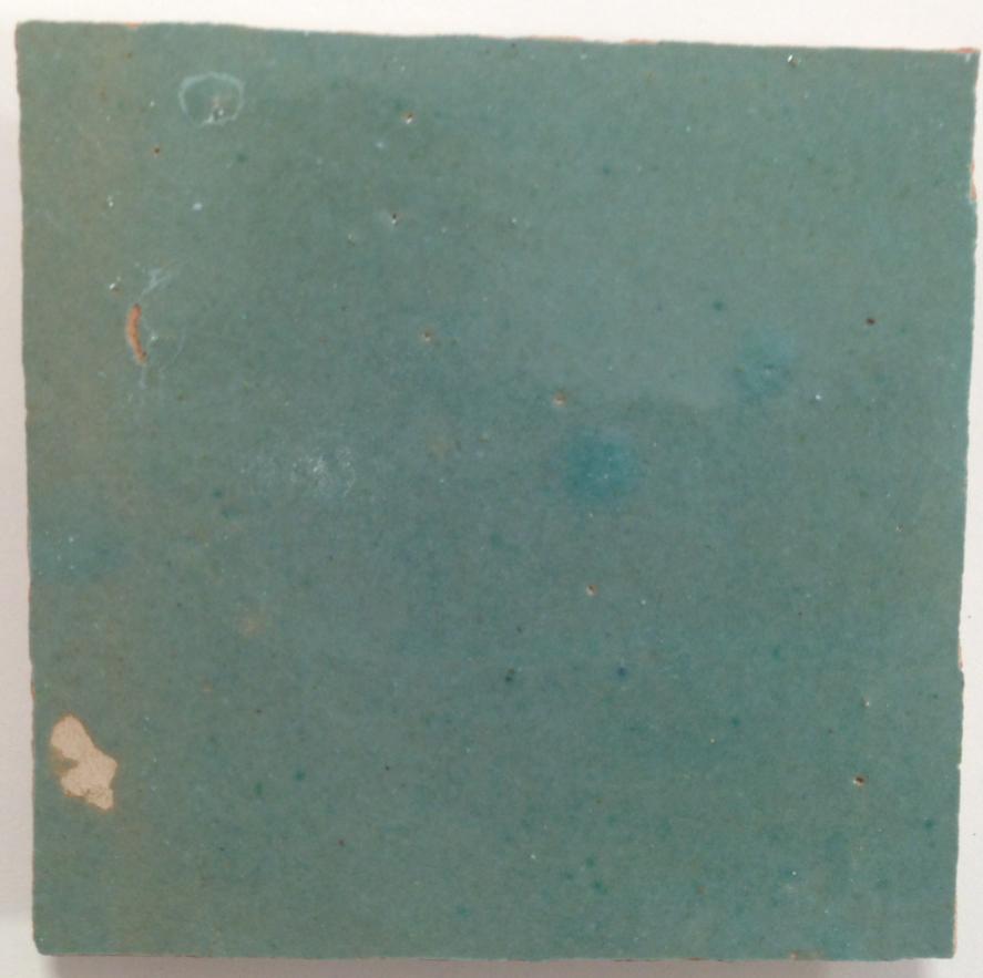 mozaïek-ZR-1009-Turquoise