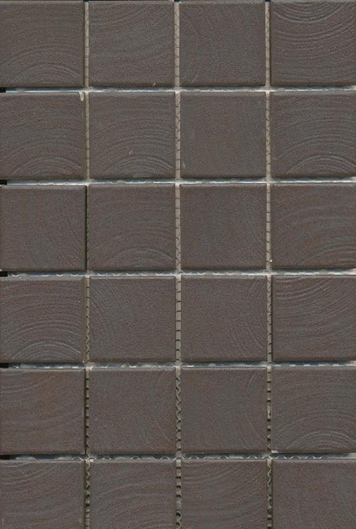mozaïek-zwart-C-022