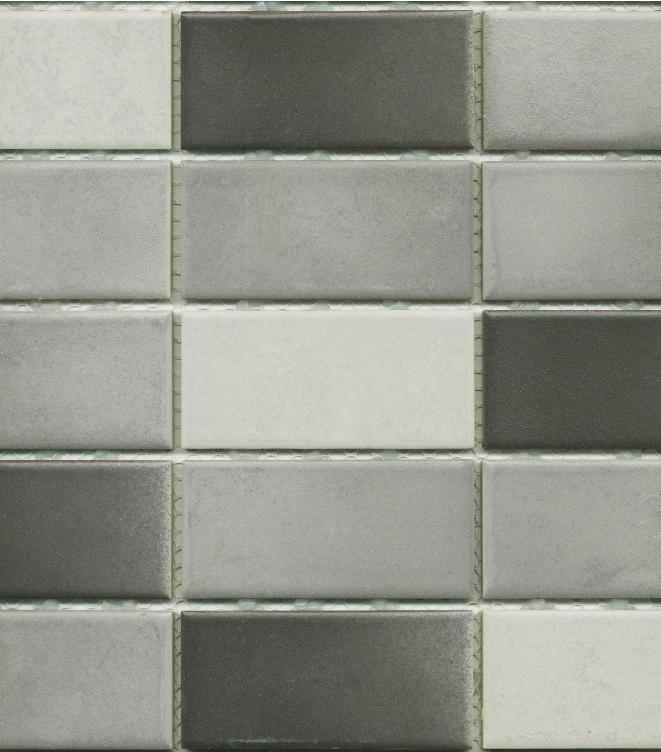 mozaïek-zwart-C-028