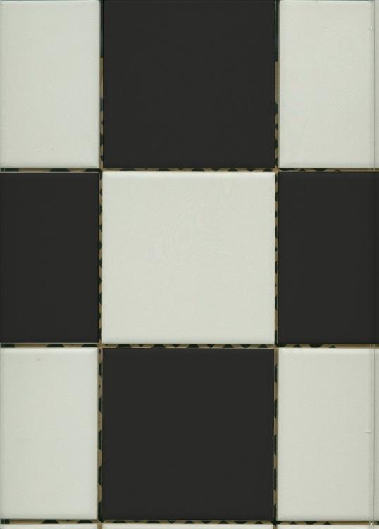 tegel-RA-014
