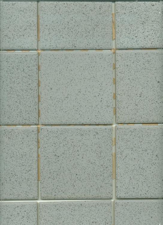 tegel-wit-RA-090