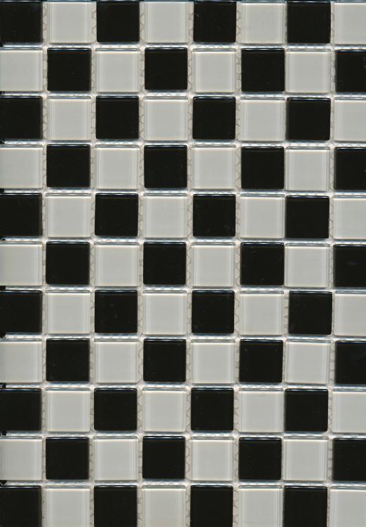 mozaïek-zwart-wit-M418-C