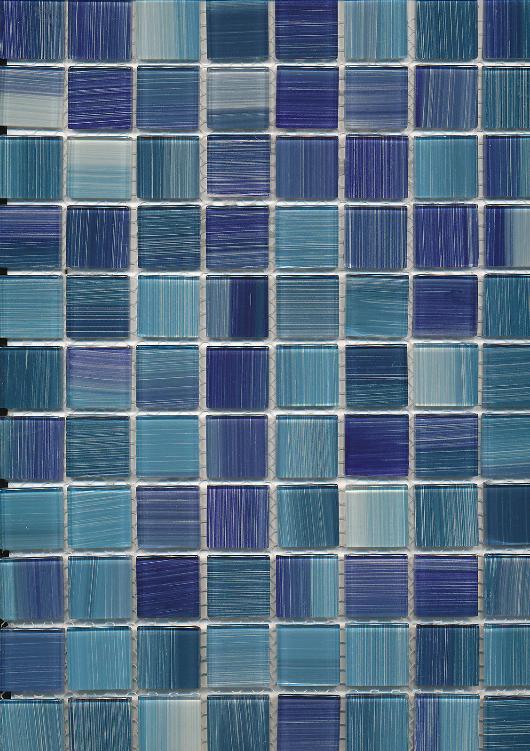 mozaïek-blauw-M485-C