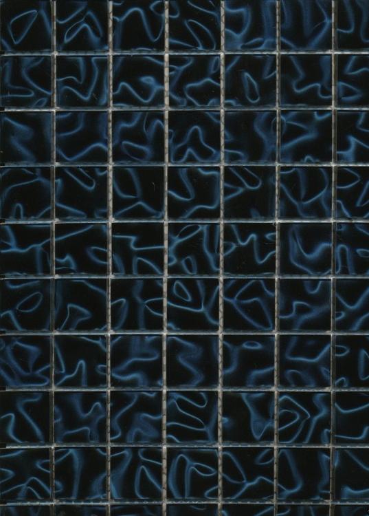 mozaïek-zwart-XS039-M