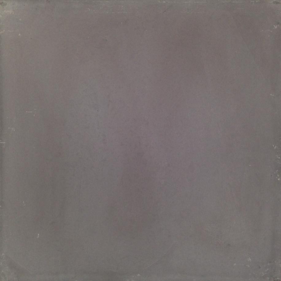 cement-tegel-CE-2001-Aubergine