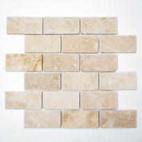mozaiekjes-41210-mat