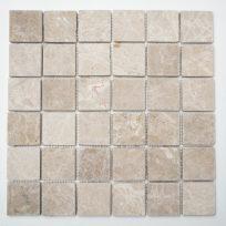 mozaiekjes-46604-mat