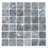 mozaiekjes-46628-mat