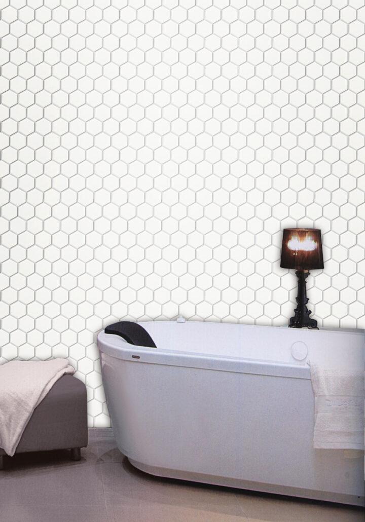 hexagon-tegel-HEXA-08