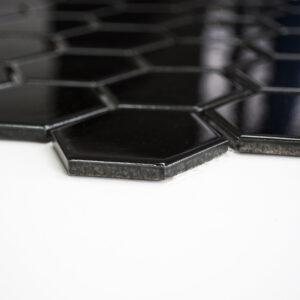 hexagon-zwart-HEXA-09