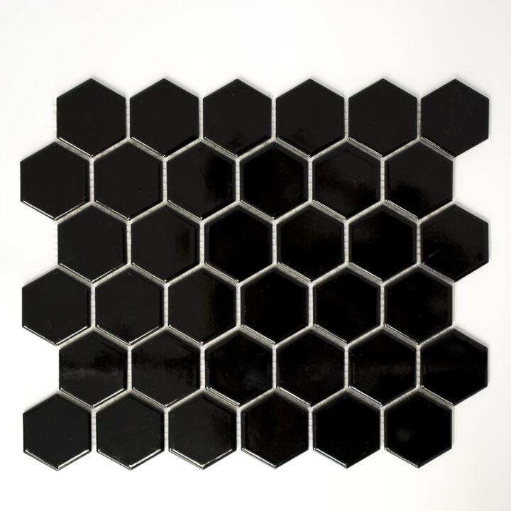 hexagon-tegel-HEXA-09