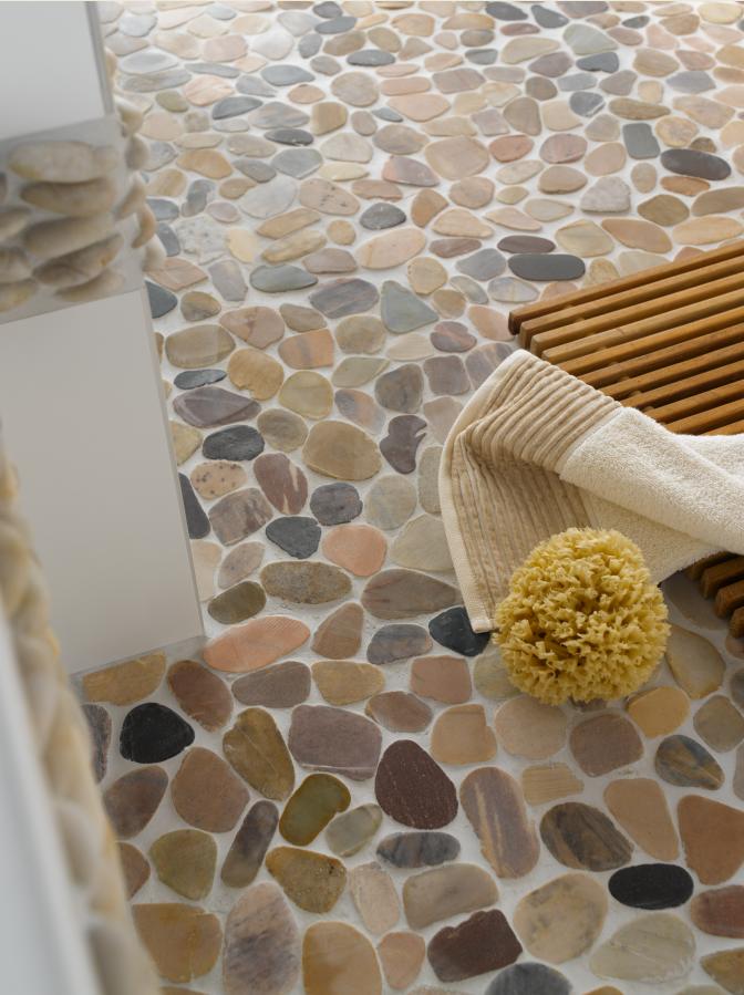 moza ektegels diverse soorten tegels mozaiekjes. Black Bedroom Furniture Sets. Home Design Ideas