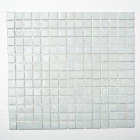 wit-tegel-print-G01-M1
