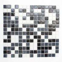 zwart-en-wit-mix-mozaïek-G15-M2